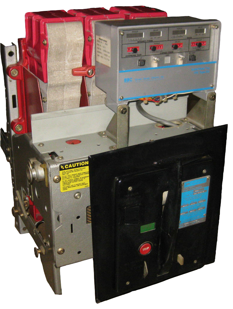 Blog Electrical Overloads Can Make A Circuit Breaker Trip Leaving You In Bbc K 800