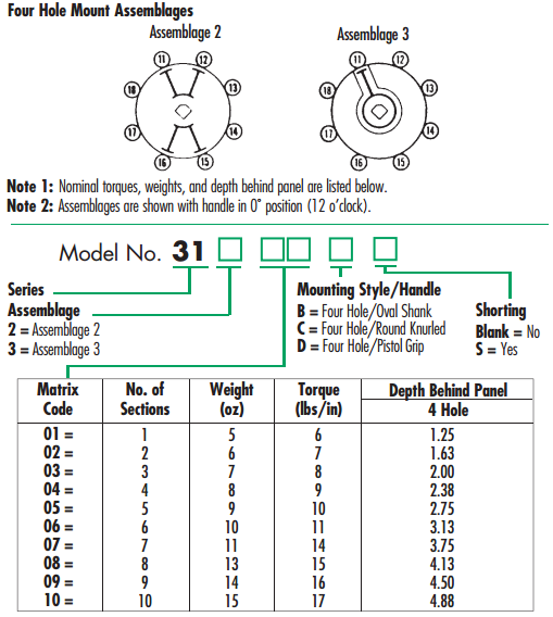 FindingElectroswitchLockoutRelays blog magne blast wiring diagram at mifinder.co