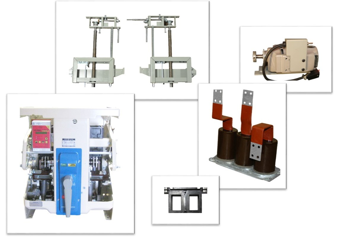 Quick Ship Inventory For Reconditioned Circuit Breakers Switchgears What Are The Parts Of A Not Sure Exact Specifications Replacement Or Switchgear Related Use Npe On Go To Find That You Need