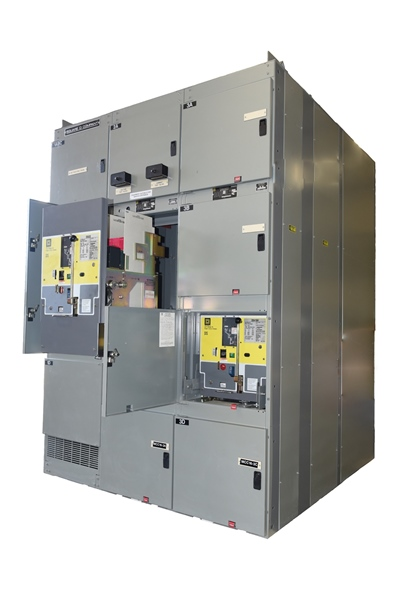 National Power Equipment is a top supplier of switchgear components.