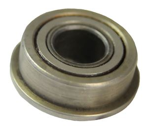 Picture of AK/AKR Trip Shaft Bearing without groove