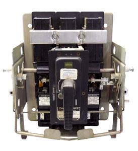 Picture of GENERAL ELECTRIC AK 1 25 9