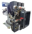 Picture of GENERAL ELECTRIC AKRU 7D 30 S