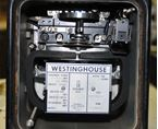 Picture of WESTINGHOUSE CO 1099702-A