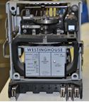 Picture of WESTINGHOUSE CO 1271071-A