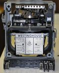 Picture of WESTINGHOUSE COH 1271475