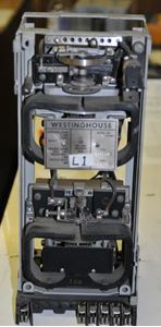 Picture of WESTINGHOUSE CR 1271547