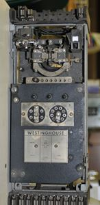 Picture of WESTINGHOUSE HCB 1272197