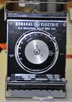 Picture of GENERAL ELECTRIC ACR 12ACR11B14A