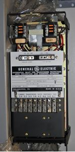 Picture of GENERAL ELECTRIC BDD 12BDD15B11A