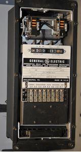 Picture of GENERAL ELECTRIC BDD 12BDD15B1A