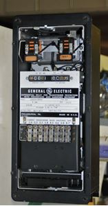 Picture of GENERAL ELECTRIC BDD 12BDD15B3A