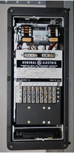 Picture of GENERAL ELECTRIC BDD 12BDD16B13A