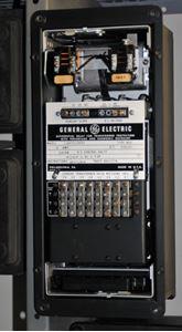 Picture of GENERAL ELECTRIC BDD 12BDD16B3A