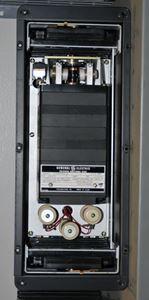 Picture of GENERAL ELECTRIC CCP 12CCP13D17A