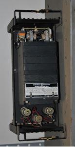 Picture of GENERAL ELECTRIC CCP 12CCP13D8A
