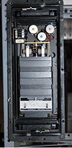 Picture of GENERAL ELECTRIC CCP 12CCP13E3A