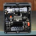 Picture of ABB CO-8 HILO 264C900-A03