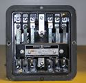 Picture of GENERAL ELECTRIC HFA 12HFA11A46F
