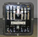 Picture of GENERAL ELECTRIC HFA 12HFA51A42F