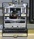 Picture of GENERAL ELECTRIC IAC 12IAC51B806A