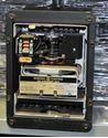 Picture of GENERAL ELECTRIC IAC 12IAC77A11A
