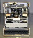 Picture of GENERAL ELECTRIC IAC 12IAC77B32A