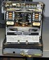 Picture of GENERAL ELECTRIC IAC 12IAC77B811A