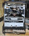 Picture of GENERAL ELECTRIC IAV 12IAV53B1A