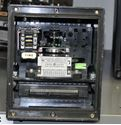 Picture of GENERAL ELECTRIC IFC 12IFC95AD2A