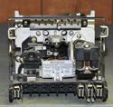Picture of WESTINGHOUSE CO-11 265C047A05