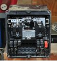 Picture of WESTINGHOUSE CO-2 265C195A03