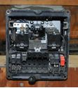 Picture of WESTINGHOUSE CO-5 264C897A07