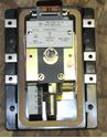 Picture of WESTINGHOUSE SC 292B400A12