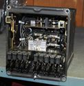 Picture of WESTINGHOUSE SGR-12 289B870A09A