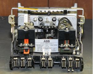Picture of ABB CO-8 288B717A16A