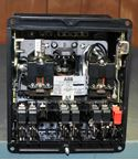 Picture of ABB CO-8 288B717A23A