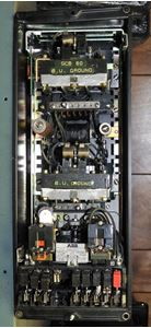 Picture of ABB IRP-9 289B444A10C