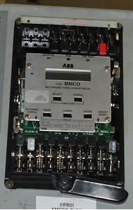 Picture of ABB MMCO MAZZ5Z3GC1