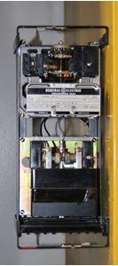Picture of GENERAL ELECTRIC GXS 12GXS11B1A