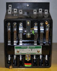 Picture of GENERAL ELECTRIC HFA 12HFA151A2H