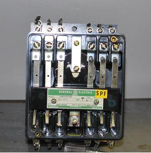 Picture of GENERAL ELECTRIC HFA 12HFA151A9H