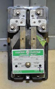 Picture of GENERAL ELECTRIC HGA 12HGA111J2