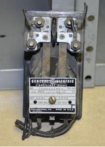 Picture of GENERAL ELECTRIC HGA 12HGA11H54