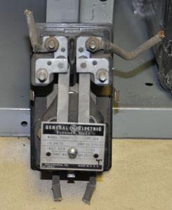 Picture of GENERAL ELECTRIC HGA 12HGA11J70