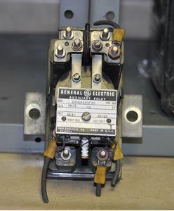Picture of GENERAL ELECTRIC HGA 12HGA14AF70