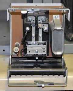 Picture of GENERAL ELECTRIC HGA 12HGA18E22A
