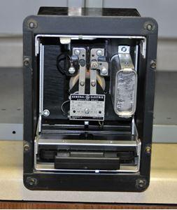 Picture of GENERAL ELECTRIC HGA 12HGA18E3A