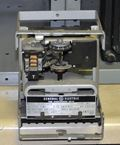 Picture of GENERAL ELECTRIC IAC 12IAC51A1A