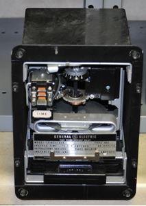 Picture of GENERAL ELECTRIC IAC 12IAC51A2A